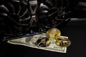 Bei Bitcoin Revolution wird es Preisänderungen geben