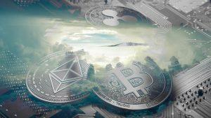 Kryptounternehmen bei Bitcoin Loophole zu regulieren